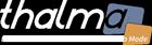 Logo Thalma