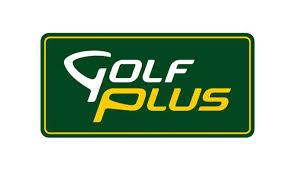 golf_plus_logo